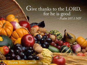 jesus-thanksgiving-jesus