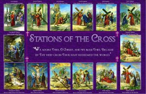 stations-the-cross-place-setting-801220