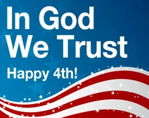 in-god-we-trust-happy4