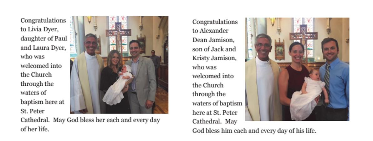 baptism-dyer-jamison