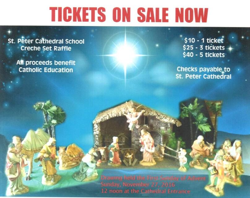 fontanini-nativity-set