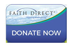 Faith Direct Parish eGiving Donate Now